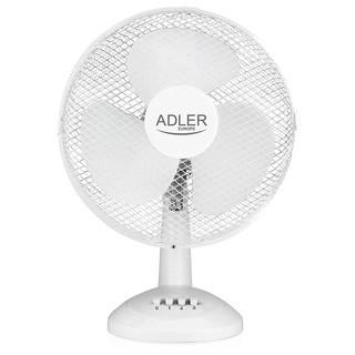 ADLER AD 7303 - ventilátor