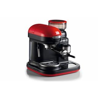 ARIETE 1318 Moderna - pákový kávovar na espresso