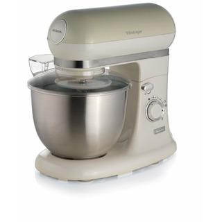 ARIETE 1588/03 Vintage - krémový kuchyňský robot