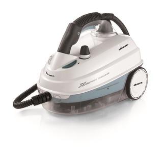 ARIETE Xvapor Deluxe 4146 - parní čistič