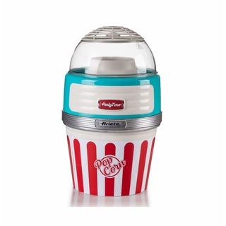 2957/01 Party Time XXL - modrý popcornovač