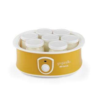 ARIETE 617 Yogurella - jogurtovač