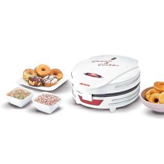 ARIETE 189 Donuts Cookies Party Time - koblihovač