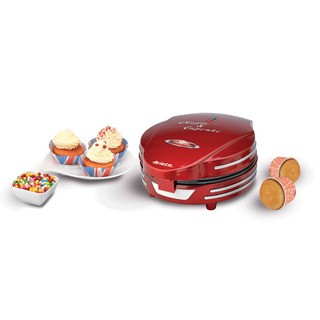 ARIETE 188 Muffin Maker Cupcake Party time - mufinovač