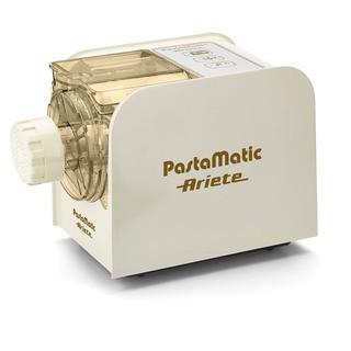 ARIETE 1591 PastaMatic - automatický stroj na výrobu čerstvých těstovin