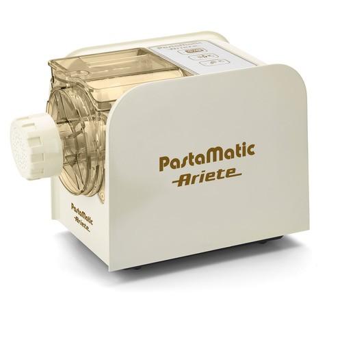 1591 PastaMatic - automatický stroj na výrobu čerstvých těstovin