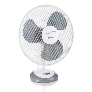 FreshAir 824 - stolní ventilátor