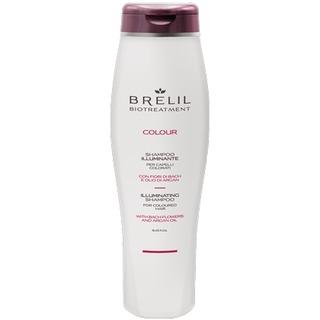 BRELIL Biotreatment Colour - šampon na barvené vlasy 250ml