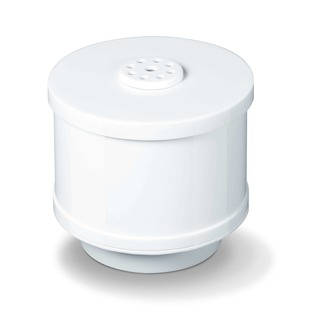 Beurer filtr proti vodnímu kameni k Beurer zvlhčovač vzduchu LB 44, LB 45, LB 88 (162.843)