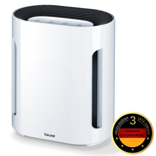 Beurer Beurer LR 200 čistička vzduchu