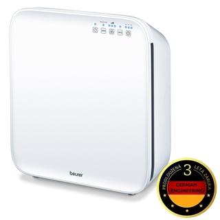 Beurer LR 310 čistička vzduchu
