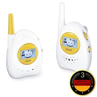 Beurer BY 84 dětská chůvička (babyphone)