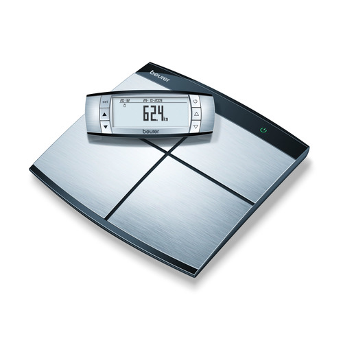 BF 100 diagnostická váha