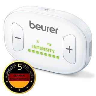 Beurer EM 70 elektrostimulátor Wireless TENS / EMS