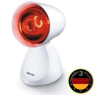Beurer IL 11 - infračervená lampa