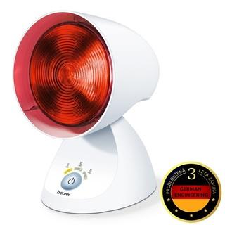 Beurer IL 35 - infračervená lampa