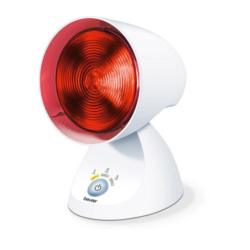 IL 35 infračervená lampa