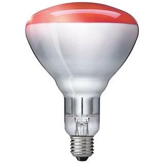Beurer Náhradní žárovka 100W pro infračervenou lampu Beurer a Sanitas