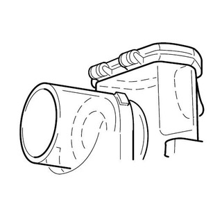 Beurer kontejner k inhalátoru Beurer IH 50 / JIH 50