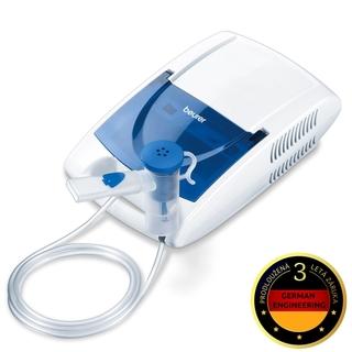 Beurer IH 21 - kompresorový inhalátor