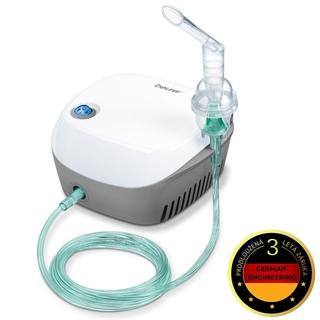Beurer IH 18 - kompresorový inhalátor