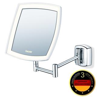 Beurer BS 89 kosmetické zrcátko s LED osvětlením