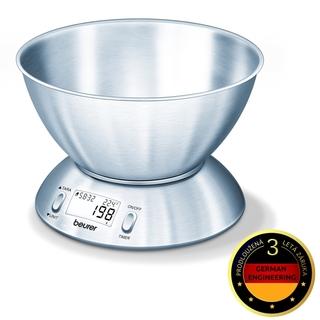 Beurer KS 54 kuchyňská váha