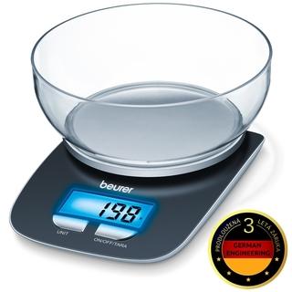 Beurer KS 25 kuchyňská váha