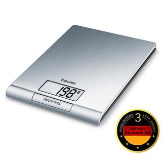 Beurer KS 42 kuchyňská váha