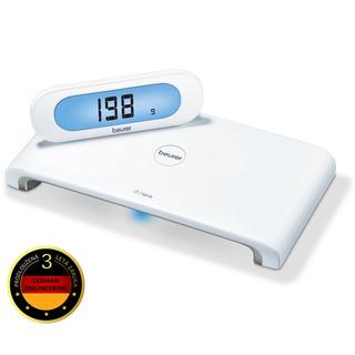 Beurer KS 600 kuchyňská váha s bezdrátovým displejem