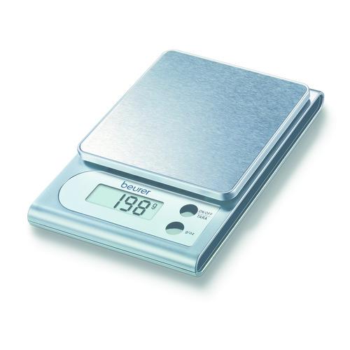 KS 22 kuchyňská váha