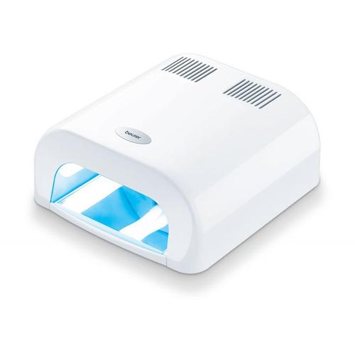 MP 38 - UV lampa na gelové nehty