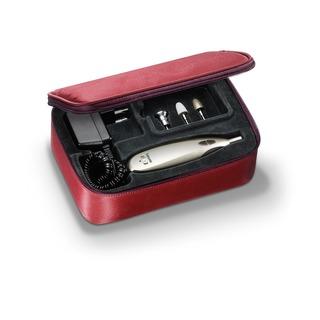 Beurer MP60 - profesionální sada na manikúru/pedikúru