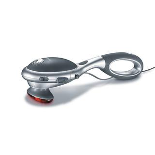 MG 70 masážní přístroj