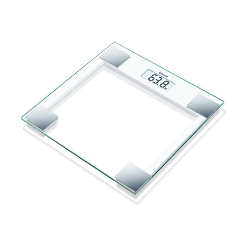 GS 14 bílá osobní váha