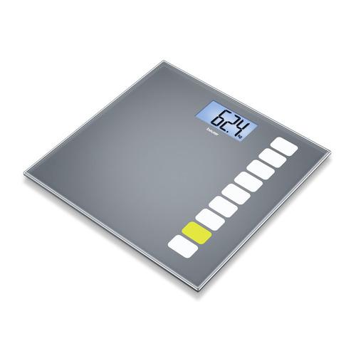GS 205 Osobní váha