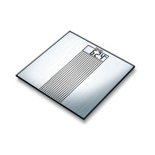 GS 36 osobní váha s LCD displayem