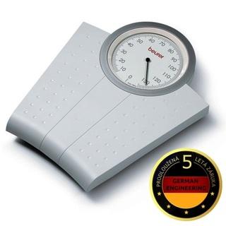 Beurer MS 50 - osobní váha