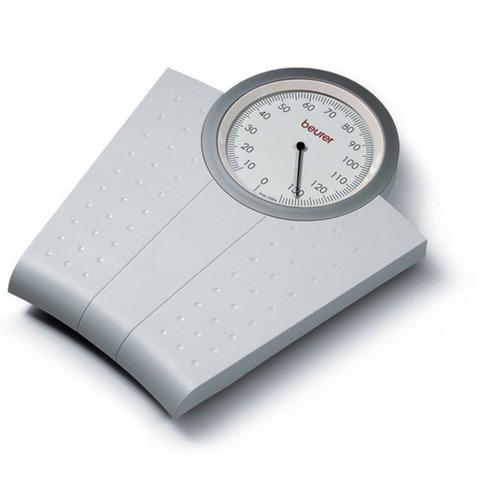 Osobní váha MS 50
