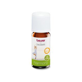 Beurer HARMONY aroma olej rozpustný ve vodě (681.31)