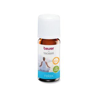 Beurer RELAX aroma olej rozpustný ve vodě (681.32)