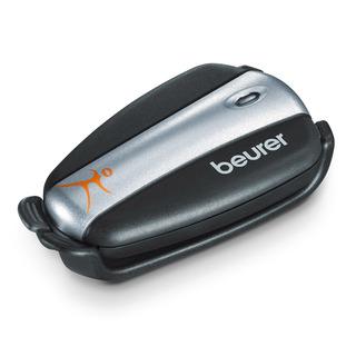 Beurer SPEEDBOX II - měřič pohybu