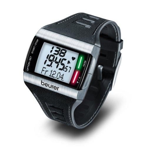 PM 62 sportovní hodinky