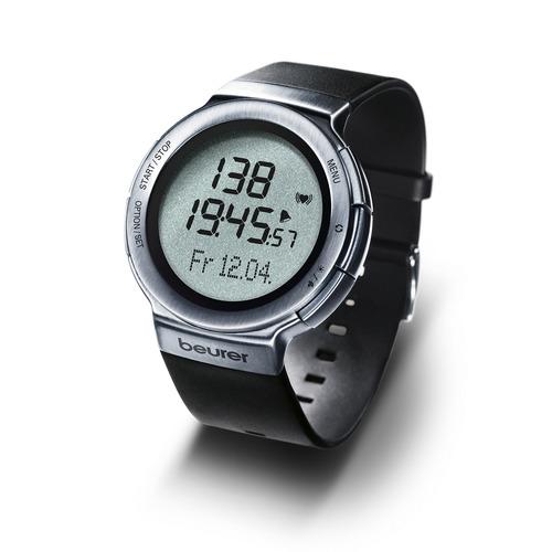 PM 80 sportovní hodinky