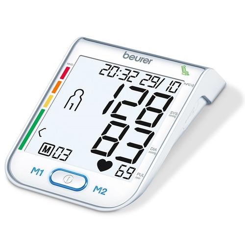 BM 75 tlakoměr na paži