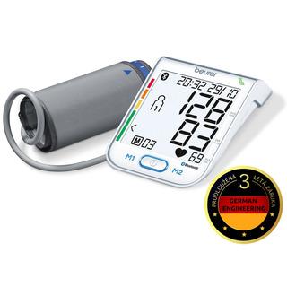 Beurer BM 77 tlakoměr / pulsoměr na paži