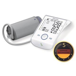 Beurer BM 85 - tlakoměr na paži