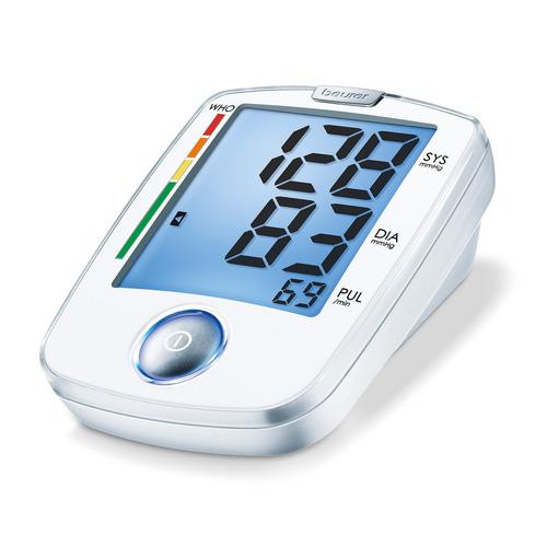 BM 44 tlakoměr na paži