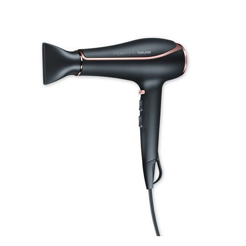 HC 80 vysoušeč vlasů