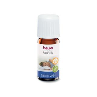 Beurer SLEEP WELL aroma olej rozpustný ve vodě (681.33)